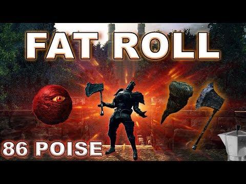 Dark Souls Remastered - Iron Golem PvP