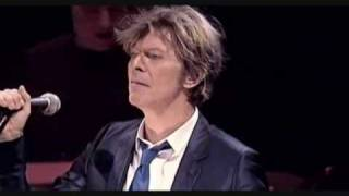 Download David Bowie - Heroes Mp3 and Videos
