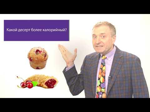 Курсы диетологии Доктор Борменталь