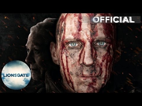 Coriolanus - Official UK Trailer - On DVD and Blu-ray Now!