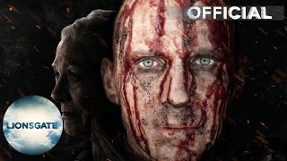 Coriolanus - Official UK Trailer - On DVD and Blu-ray Now