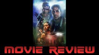 Blade Runner 2049 Analysis Review