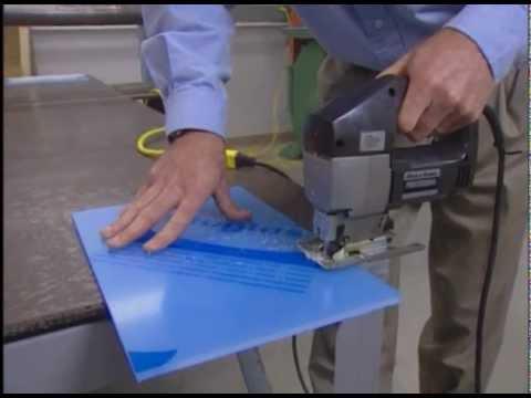можете заказать как разрезать лист оргстекла может оказаться