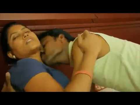 indian women trapped by young house owner...........???? see and enjoy