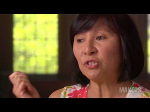 Pat Eng: Immigrant Women and the Difficulty of Seeking Help