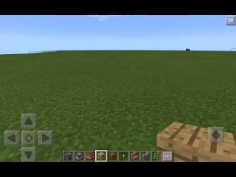 Minecraft Tuzak 1.bolum