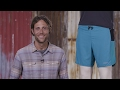 Patagonia Men's Strider Pro Running Shorts - 7""
