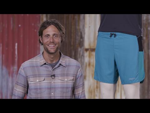 """patagonia-men's-strider-pro-running-shorts---7"""""""