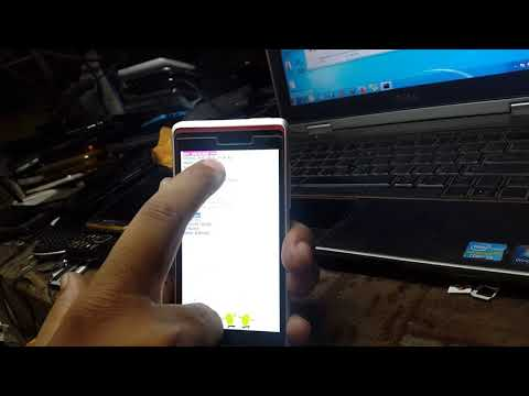 htc desire 600 dual sim flashing and unlock bootloader