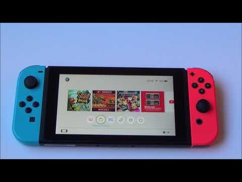 how-to-set-up-a-nintendo-switch-account-for-beginners