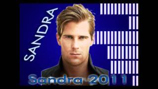 Basshunter - Sandra [YnS Remix] v2