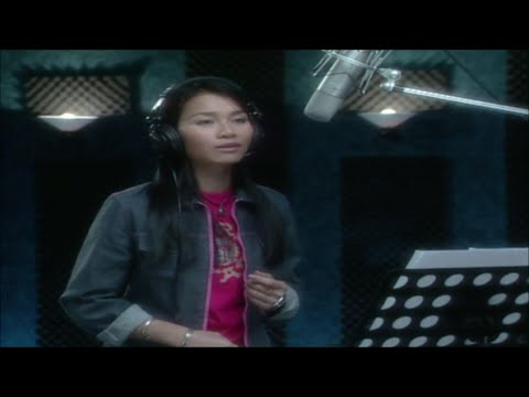 ฝากเพลงถึงยาย – ต่าย อรทัย【OFFICIAL MV】
