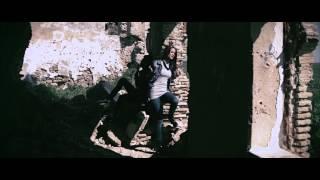 El Tren de los Sueños - Que me importa el mundo (VideoÁlbum Oficial)