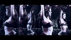 Skin Trade Trailer HD - Dolph Lundgren