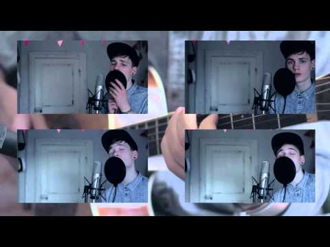 HD Secrets - What's Left of Us [Acoustic Cover by EaA]
