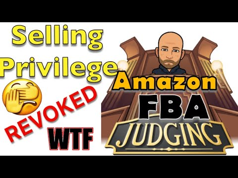 how-to-avoid-or-deal-with-amazon-account-suspension- -amazon-cracks-down-on-retail-arbitrage-sellers