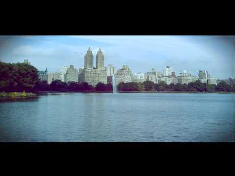 NYC - Official Video - NEW YORK - Nico Media Productions