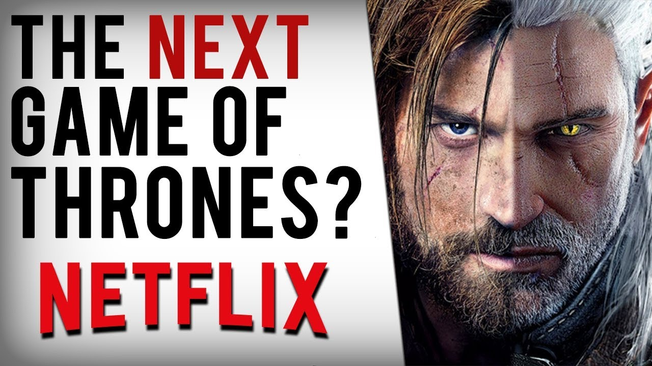 How To Watch Game Of Thrones On Netflix