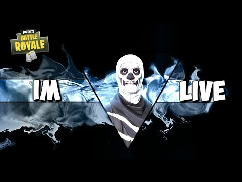 PRO FORTNITE PLAYER! 680+ WINS! 22,000 KILLS! (Fortnite Battle Royale)