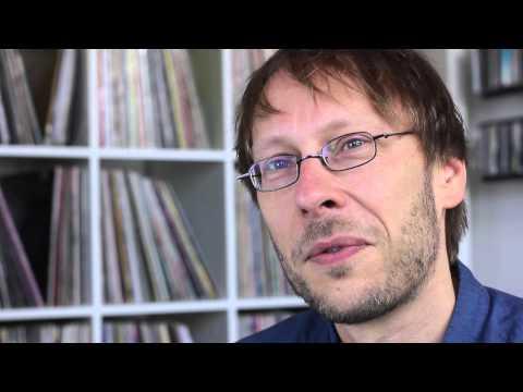 Profiles Matthias Vogt