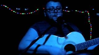 BOXplus - Jamie Watson - Don't Look Back in Anger