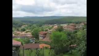 Купить недвижимость в Болгарии, Ясна Поляна, Приморско.(, 2014-07-22T15:11:14.000Z)