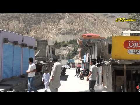 Northern Areas 2015 (12) Sost