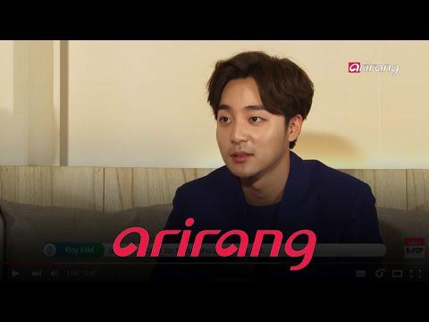 Pops in Seoul _ Roy Kim(로이킴) _ Interview