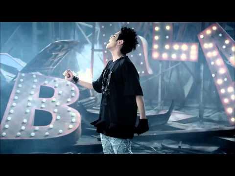 MV-HD] B2ST - SOOM (Breath)