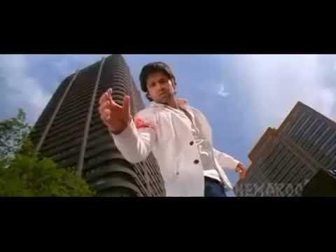 Ishq Junoon Jab Had Se Bad Jaye Jannat Movie Seen
