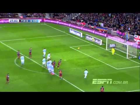 Castro Manchester United Cancer