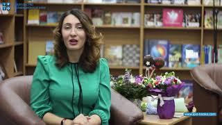 3 совет Елены Тарариной 'Как зарабатывать деньги легко'