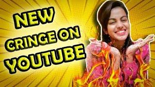 Beauty Khan new YouTube channel🔴 after Tiktok banned in india   @Beauty Khan  new vlog Roast   