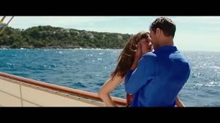 Fifty Shades Freed Trailer #2 | Dakota Johnson, Arielle Kebbel, Tyler Hoechlin, Jamie Dornan
