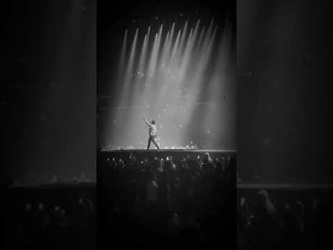 Post Malone-Congratulations Nassau Coliseum 2/19/2020