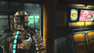 PS3 Longplay [073] Dead Space 1 (part 1 of 2)