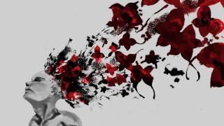 Deus Ex Machina — Inspiration ᴴᴰ