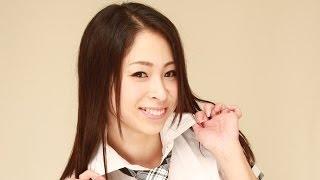 【BRW108】 カレンダーガールズ 2013年11月21日 綾瀬みなみ http://brw1...