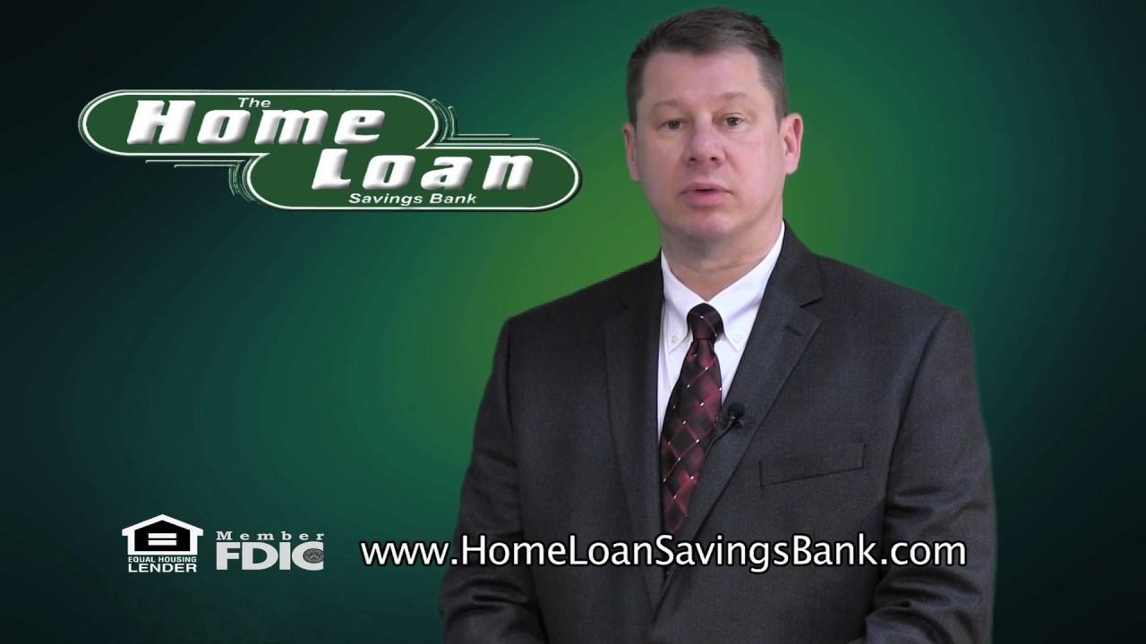 Home Loan Savings Bank Coshocton 2017 Youtube