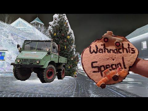 unimog-plätzchen-backen-|-weihnachtsspecial-mit-unimog-411