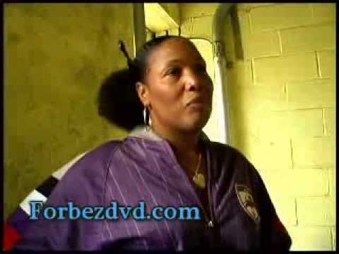 Lady Of Rage Was Homeless Living In A Recording Studio In NY Before Joining Death Row!