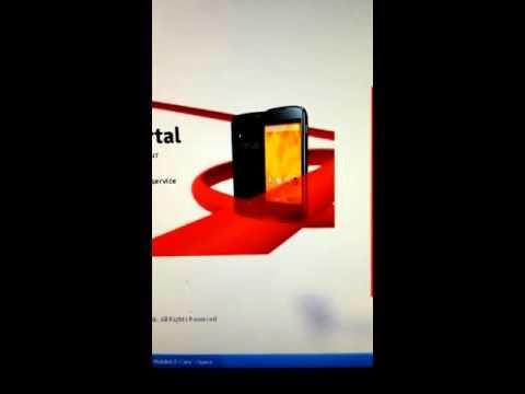 Mobilink Ecare Portal Registration Process