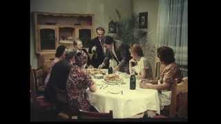 Serenada pentru etajul XII (1976)