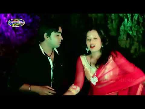 Khodle ba Dewara Pencil se ABHISHEK SINGH HD Bhojpuri Video song 2018