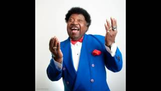 Watch Percy Sledge Try A Little Tenderness video