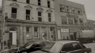 Strabane: The Bad Old Days