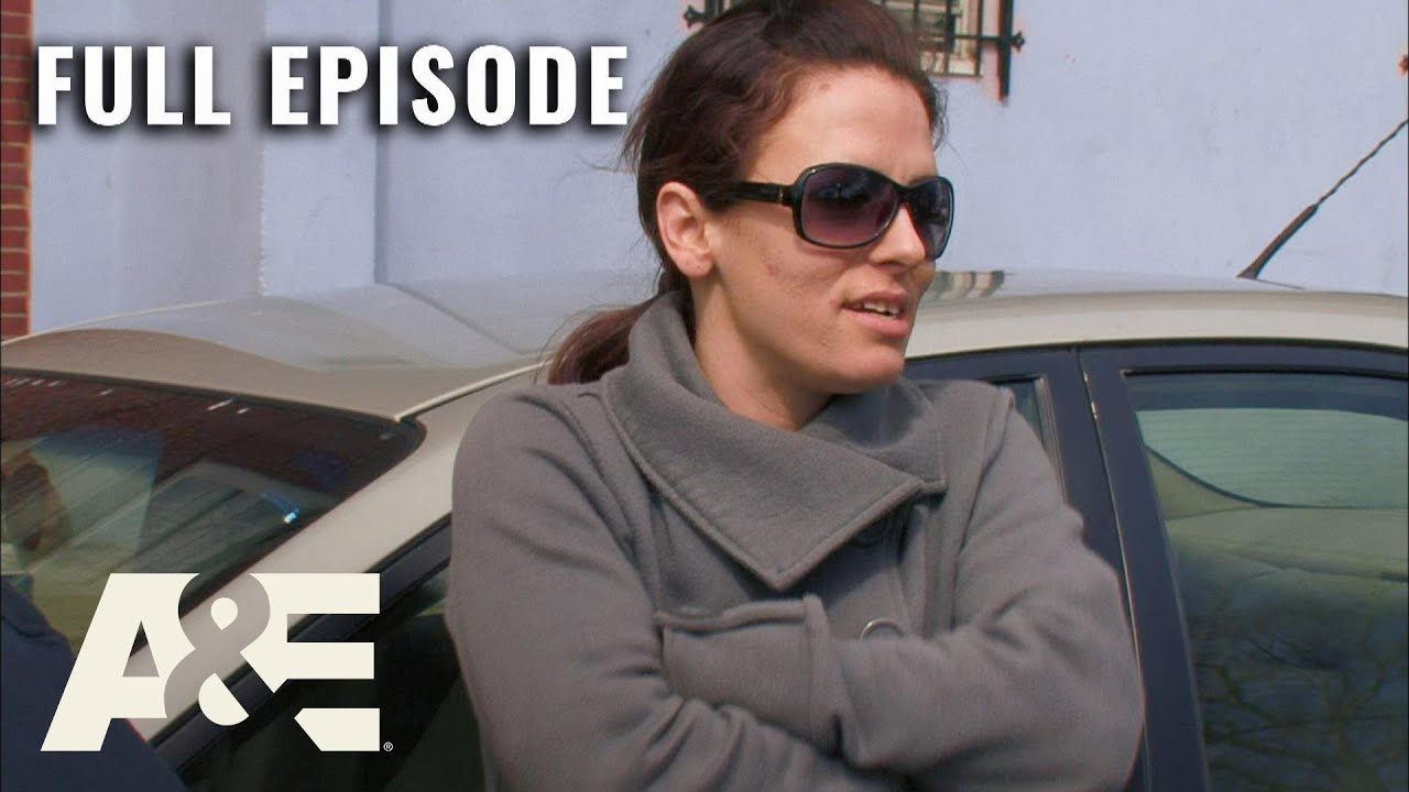 Download Woman Cries Over Booted Car | Parking Wars | Full Episode (S4, E3) | A&E