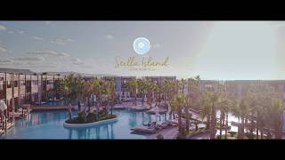 Your Dream Island Stella Island Crete