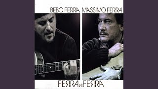 Ferra vs Ferra 2
