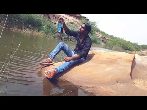 Hath Ma Chhe Whisky (VIDEO) Bewafa Sanam...